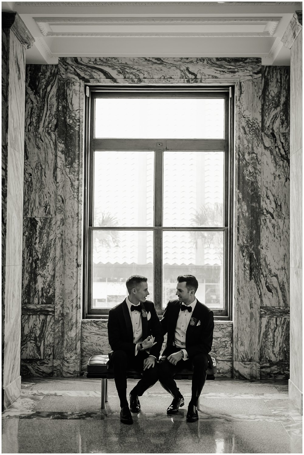 le-meridian-rialto-hip-room-luxury-same-sex-wedding-downtown-tampa-urban-warehouse-succulents_0021.jpg