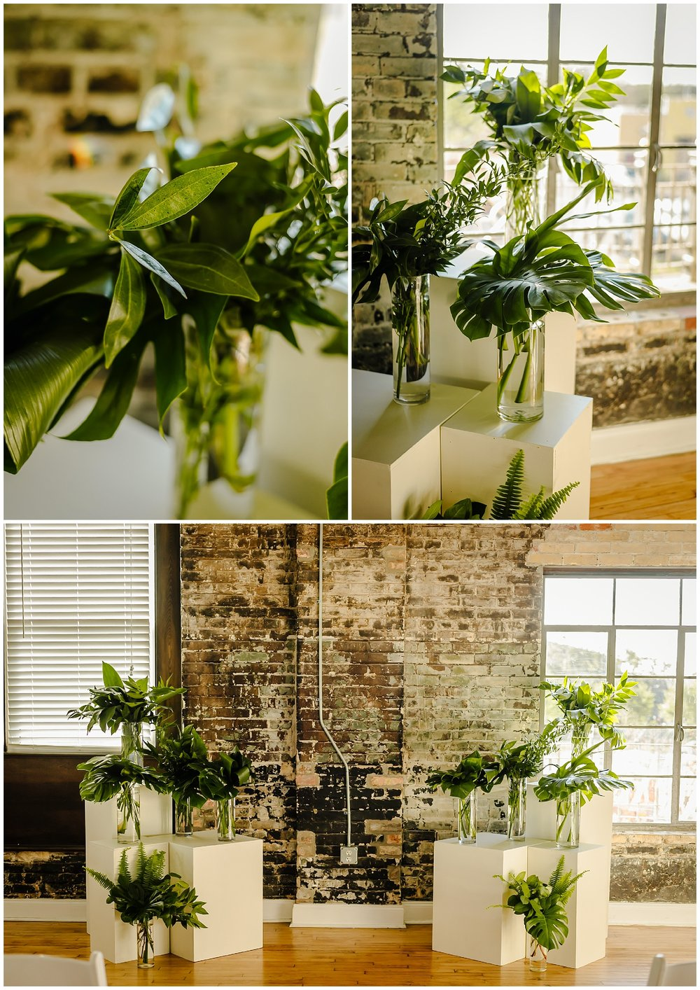 le-meridian-rialto-hip-room-luxury-same-sex-wedding-downtown-tampa-urban-warehouse-succulents_0029.jpg