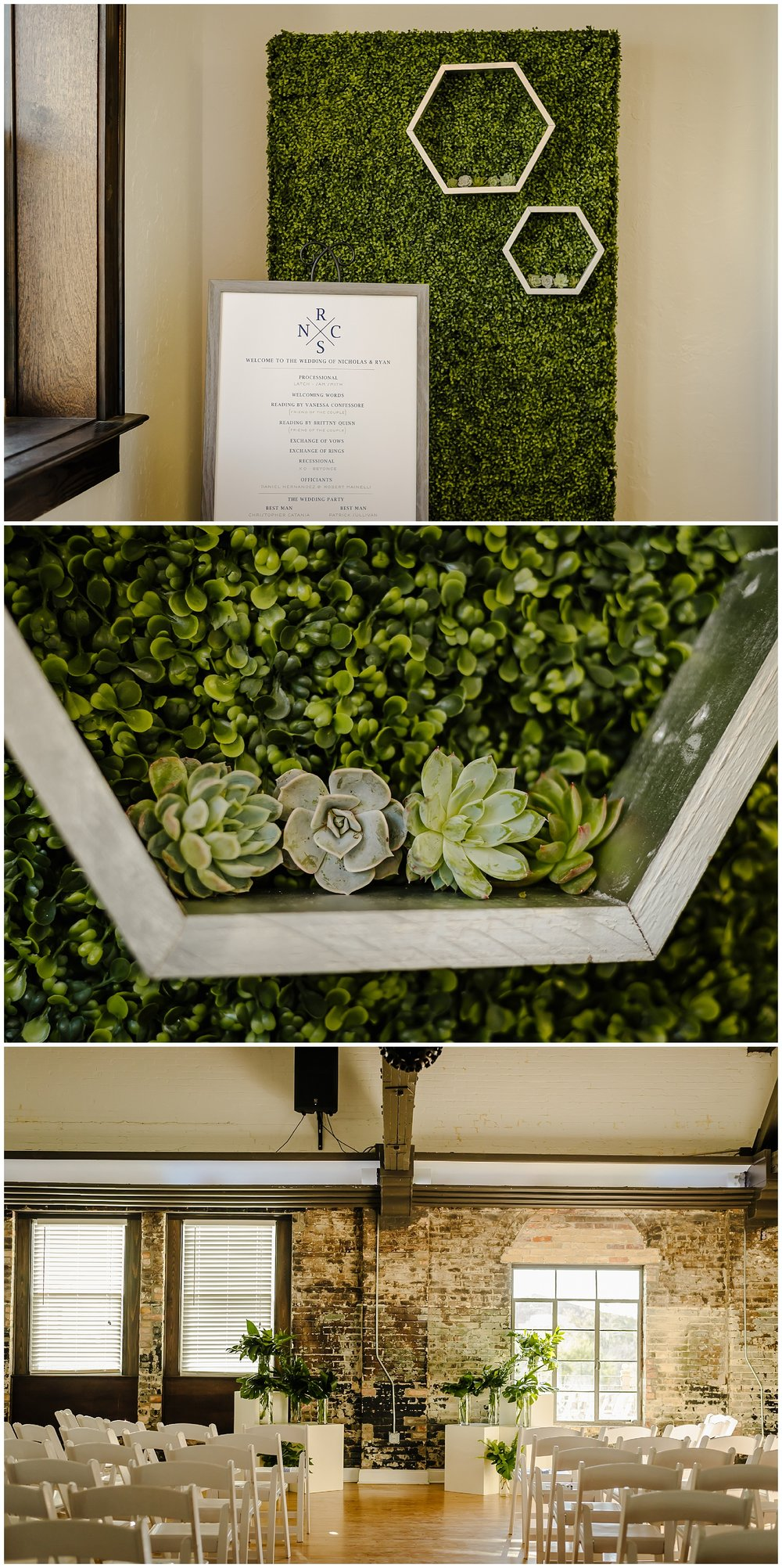 le-meridian-rialto-hip-room-luxury-same-sex-wedding-downtown-tampa-urban-warehouse-succulents_0028.jpg