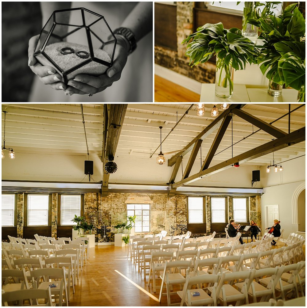 le-meridian-rialto-hip-room-luxury-same-sex-wedding-downtown-tampa-urban-warehouse-succulents_0030.jpg