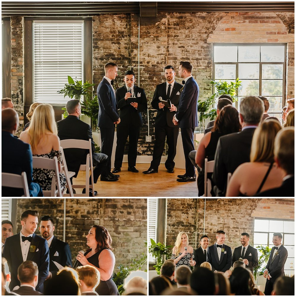 le-meridian-rialto-hip-room-luxury-same-sex-wedding-downtown-tampa-urban-warehouse-succulents_0032.jpg
