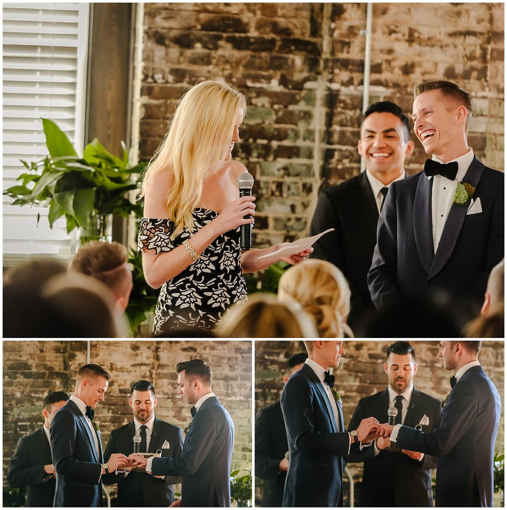 le-meridian-rialto-hip-room-luxury-same-sex-wedding-downtown-tampa-urban-warehouse-succulents_0033.jpg