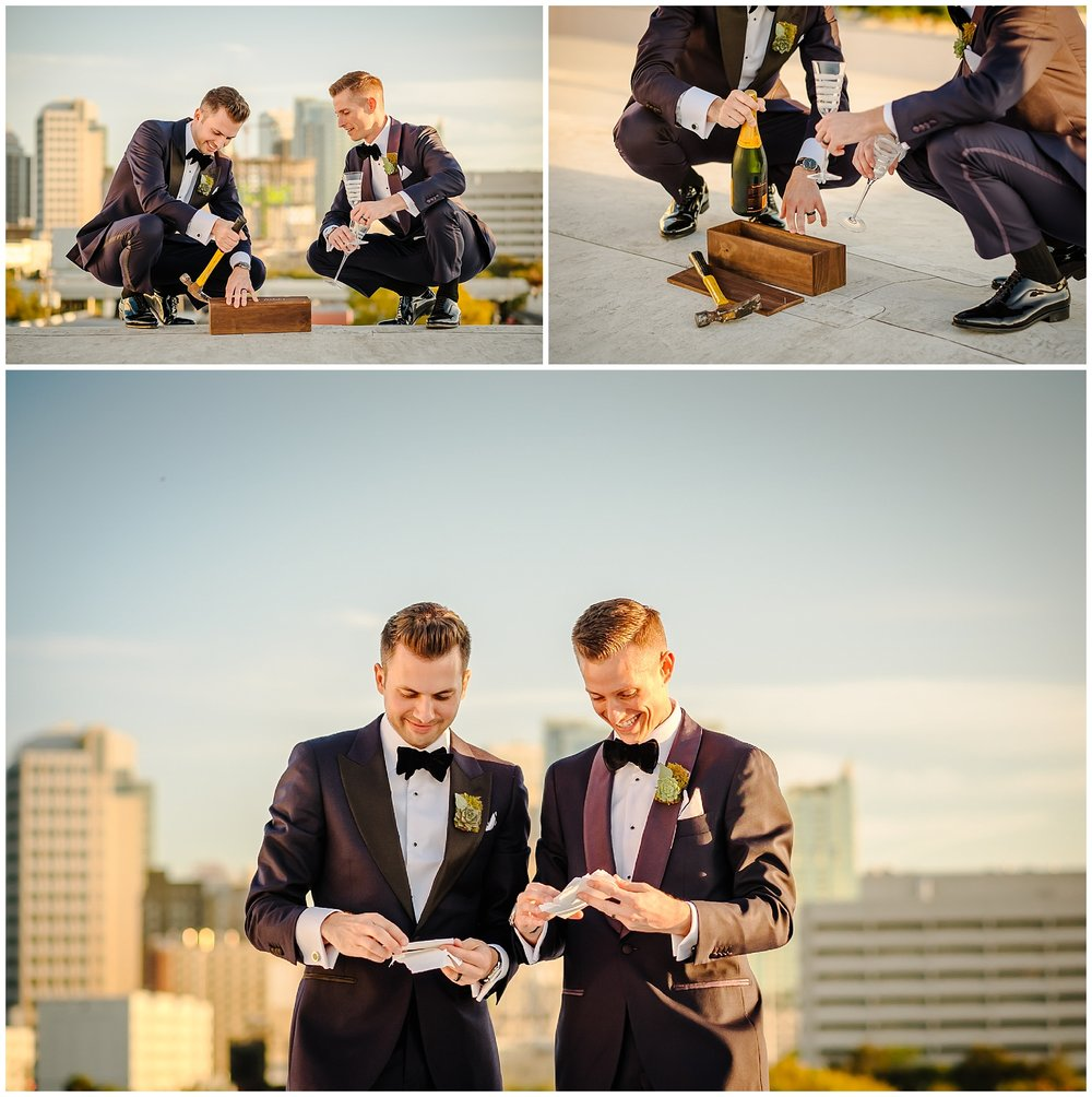 le-meridian-rialto-hip-room-luxury-same-sex-wedding-downtown-tampa-urban-warehouse-succulents_0036.jpg