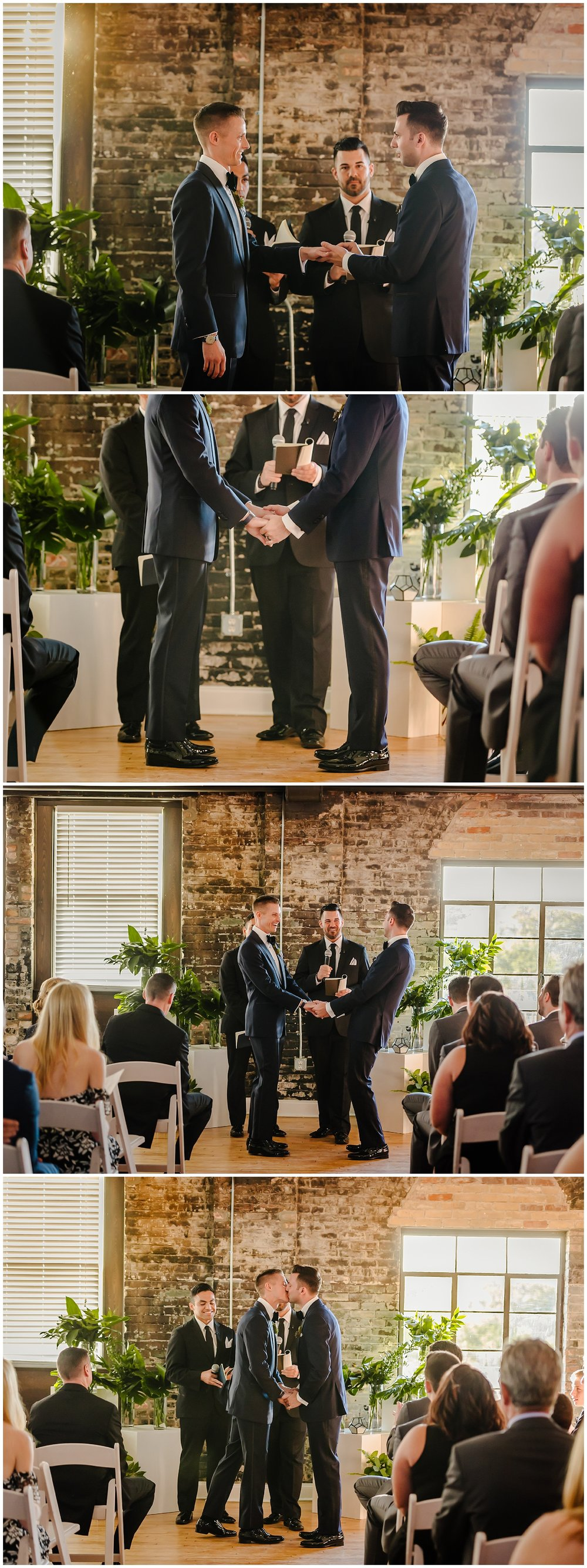 le-meridian-rialto-hip-room-luxury-same-sex-wedding-downtown-tampa-urban-warehouse-succulents_0034.jpg