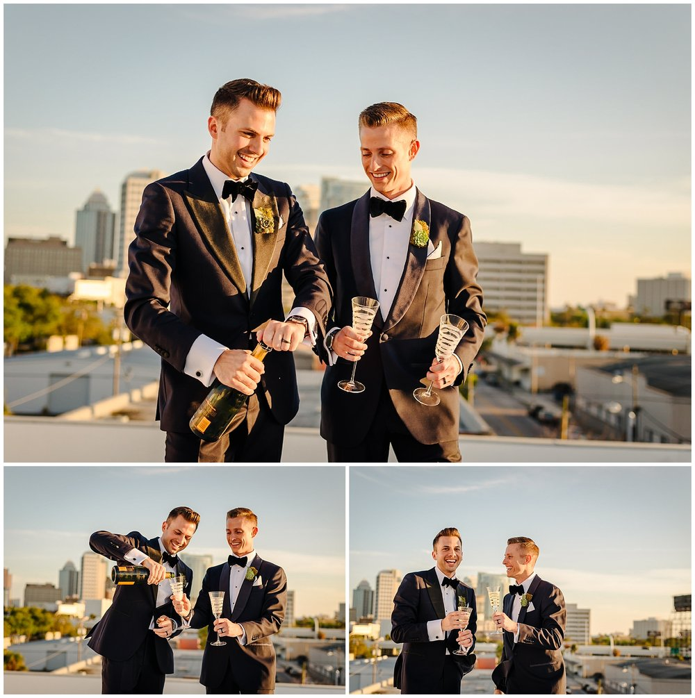 le-meridian-rialto-hip-room-luxury-same-sex-wedding-downtown-tampa-urban-warehouse-succulents_0038.jpg