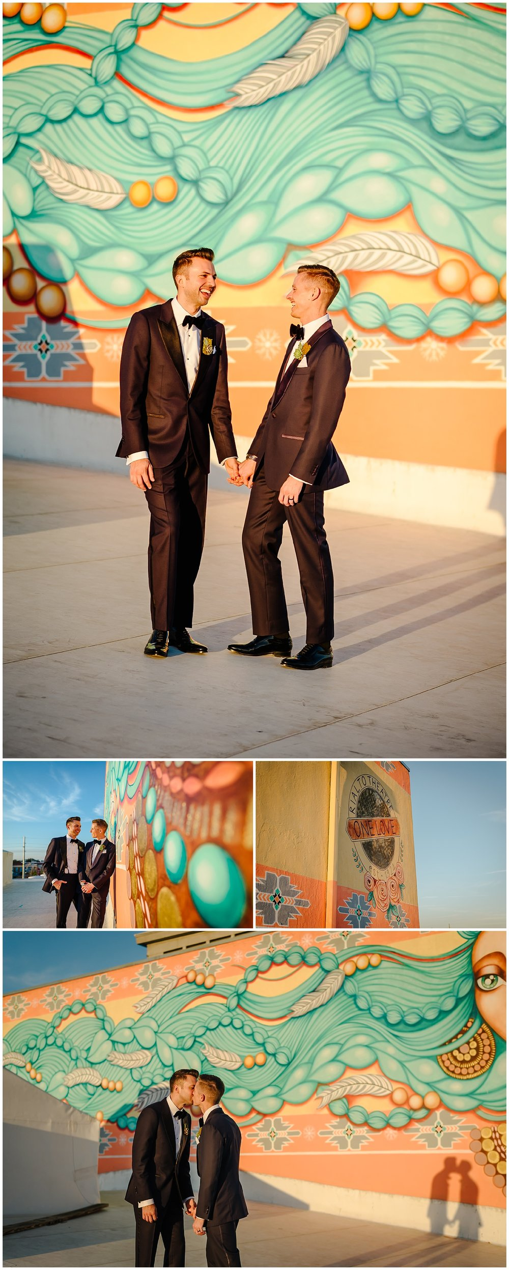 le-meridian-rialto-hip-room-luxury-same-sex-wedding-downtown-tampa-urban-warehouse-succulents_0041.jpg