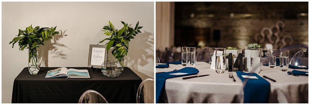 le-meridian-rialto-hip-room-luxury-same-sex-wedding-downtown-tampa-urban-warehouse-succulents_0046.jpg