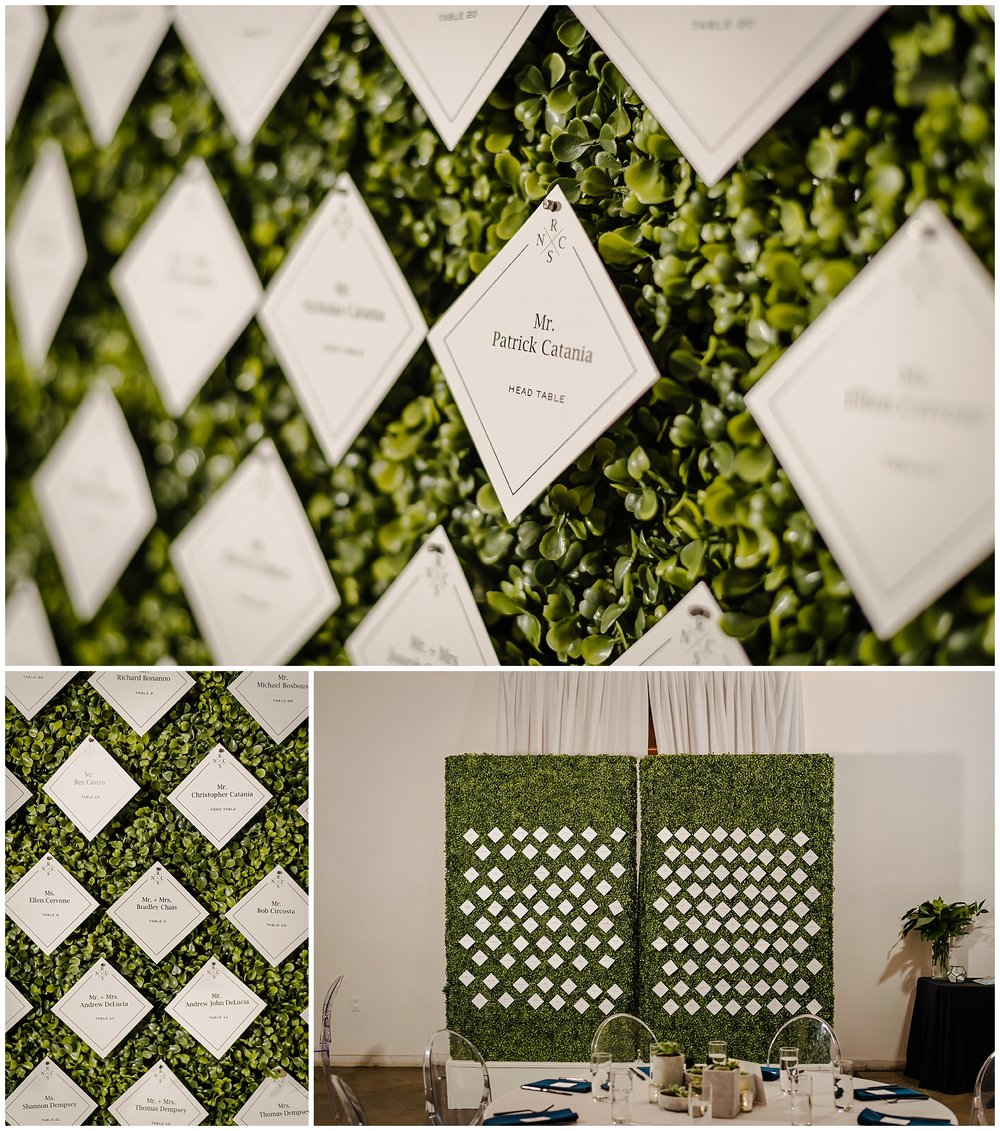 le-meridian-rialto-hip-room-luxury-same-sex-wedding-downtown-tampa-urban-warehouse-succulents_0045.jpg