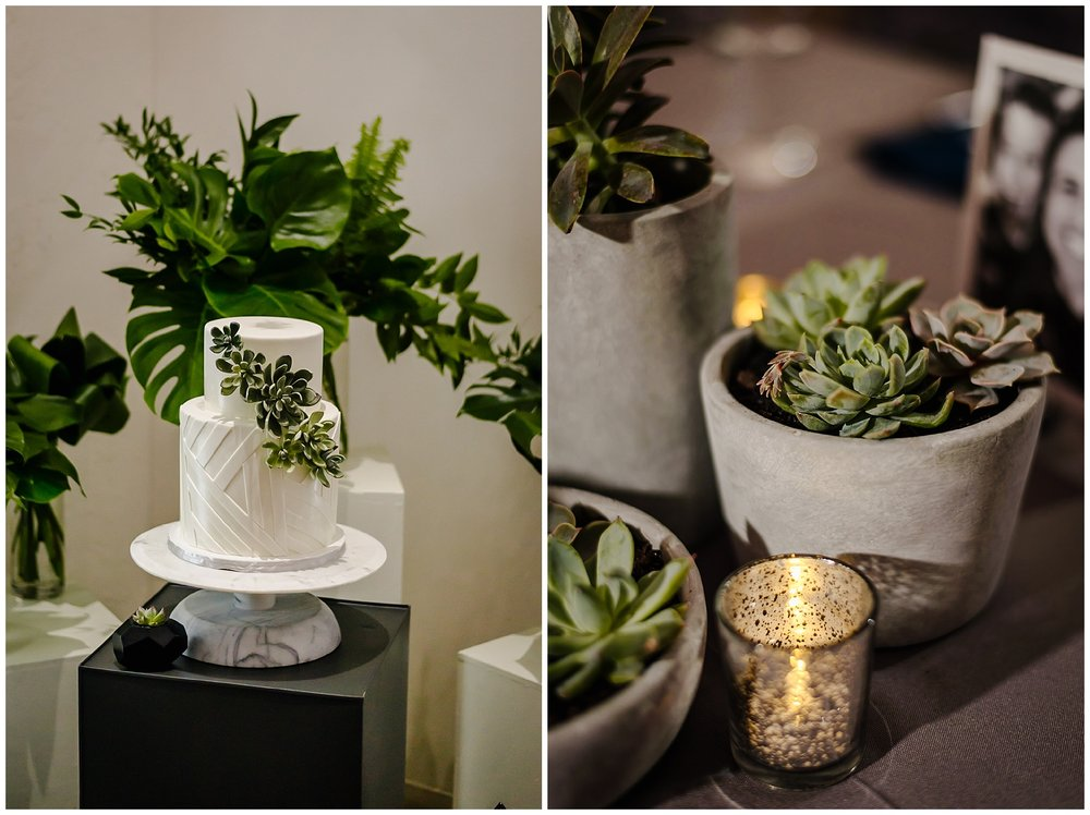 le-meridian-rialto-hip-room-luxury-same-sex-wedding-downtown-tampa-urban-warehouse-succulents_0048.jpg