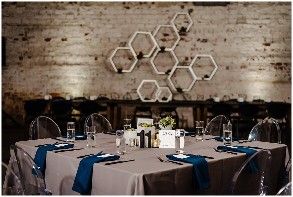 le-meridian-rialto-hip-room-luxury-same-sex-wedding-downtown-tampa-urban-warehouse-succulents_0050.jpg