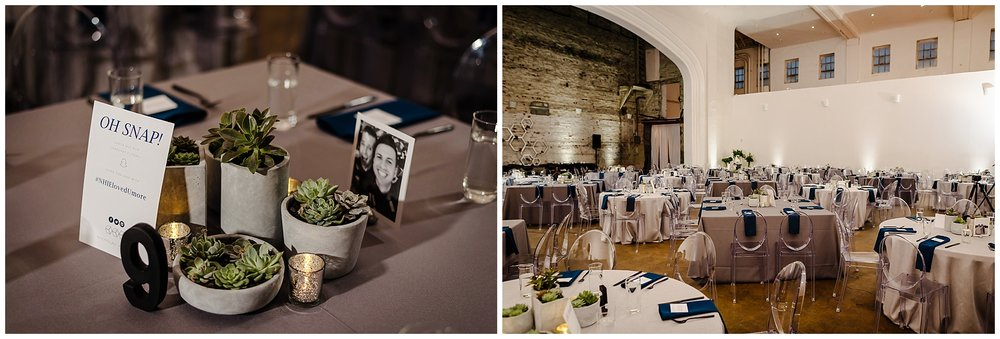 le-meridian-rialto-hip-room-luxury-same-sex-wedding-downtown-tampa-urban-warehouse-succulents_0051.jpg