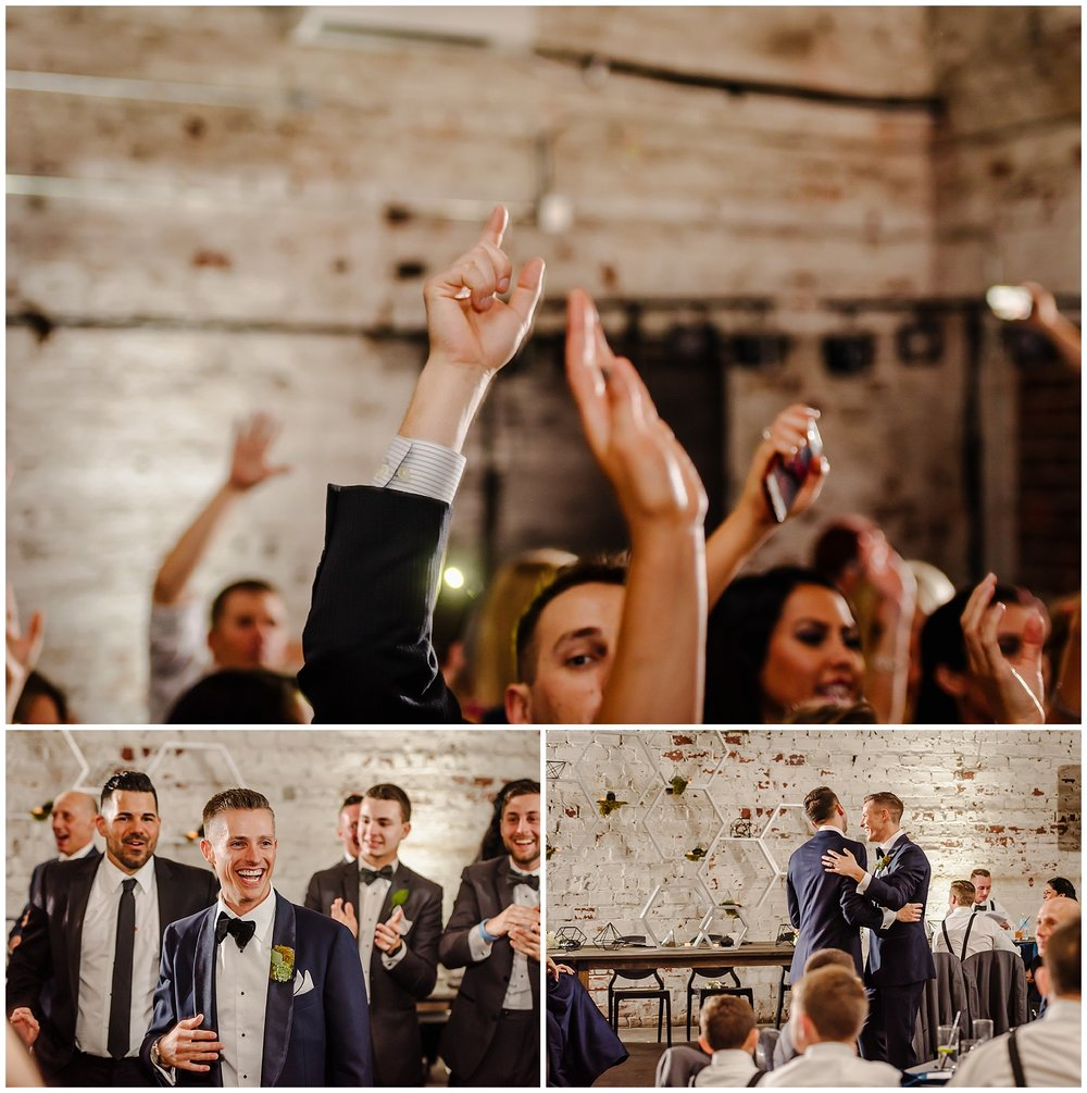 le-meridian-rialto-hip-room-luxury-same-sex-wedding-downtown-tampa-urban-warehouse-succulents_0054.jpg