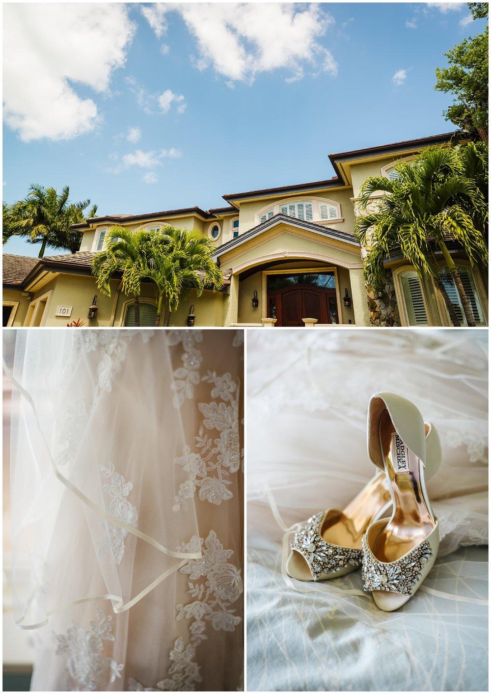 Tampa-wedding-photographer-bella-fleur-orchid-boquet-rsvb-events_0001.jpg
