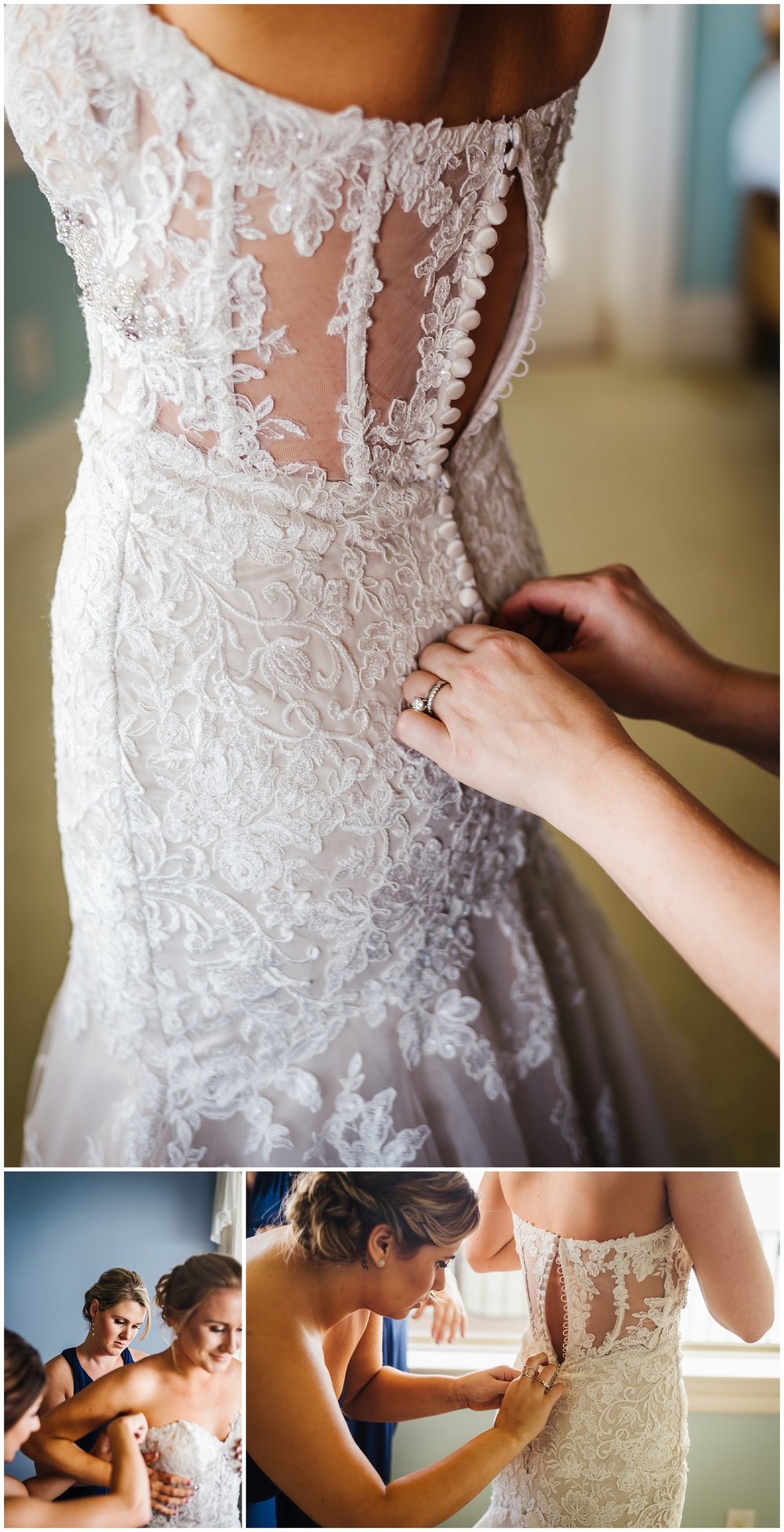 Tampa-wedding-photographer-bella-fleur-orchid-boquet-rsvb-events_0002.jpg