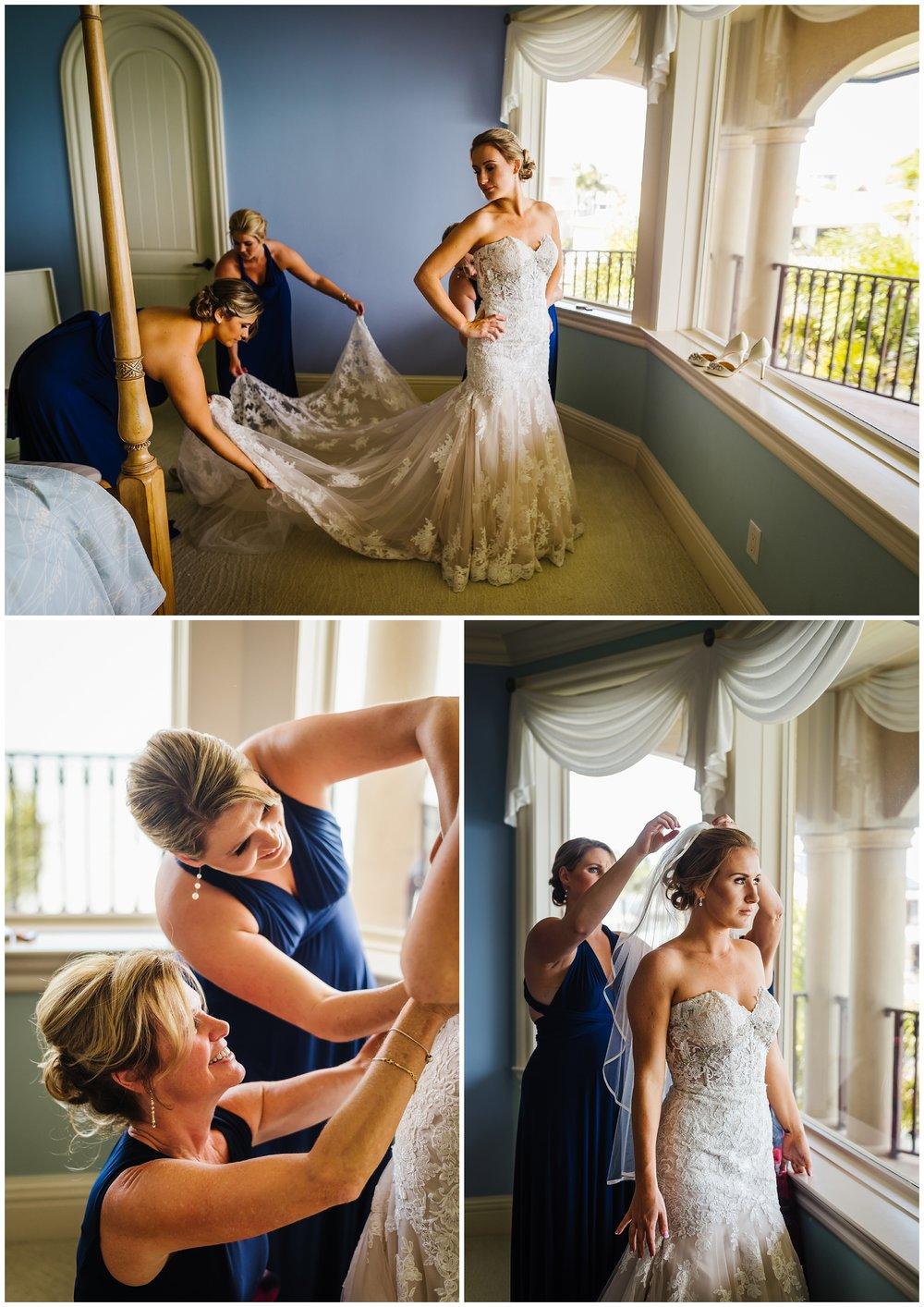 Tampa-wedding-photographer-bella-fleur-orchid-boquet-rsvb-events_0003.jpg