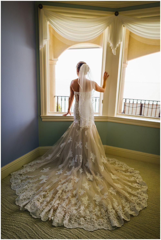 Tampa-wedding-photographer-bella-fleur-orchid-boquet-rsvb-events_0004.jpg
