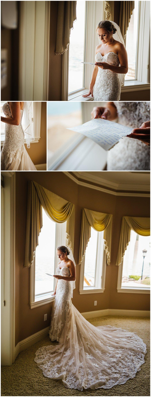 Tampa-wedding-photographer-bella-fleur-orchid-boquet-rsvb-events_0005.jpg