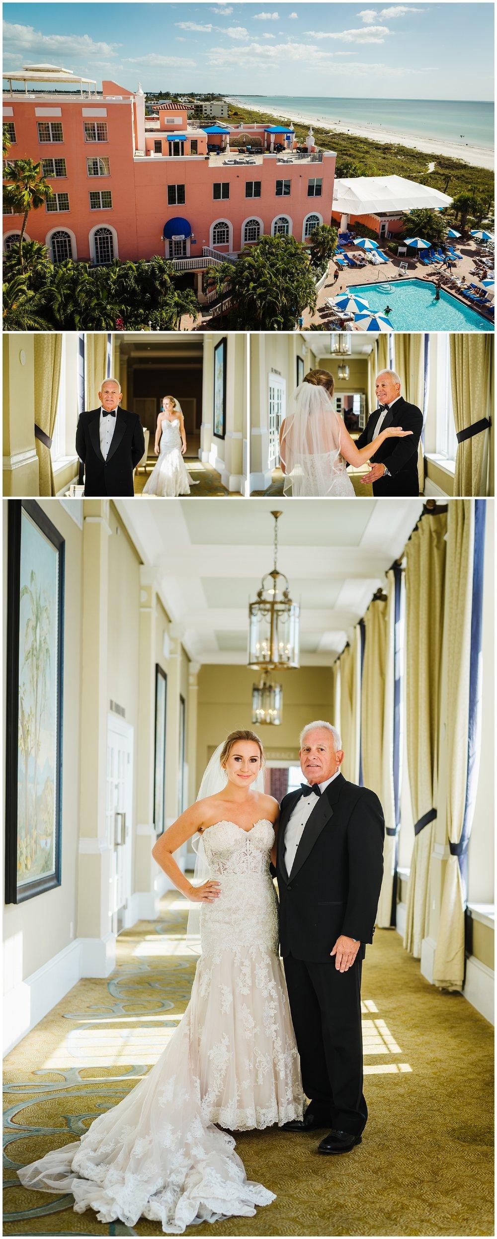 Tampa-wedding-photographer-bella-fleur-orchid-boquet-rsvb-events_0006.jpg