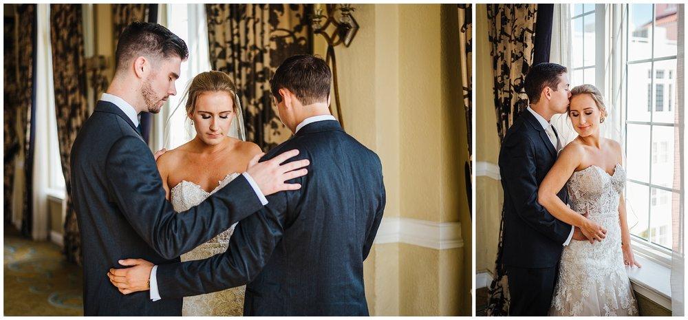 Tampa-wedding-photographer-bella-fleur-orchid-boquet-rsvb-events_0009.jpg
