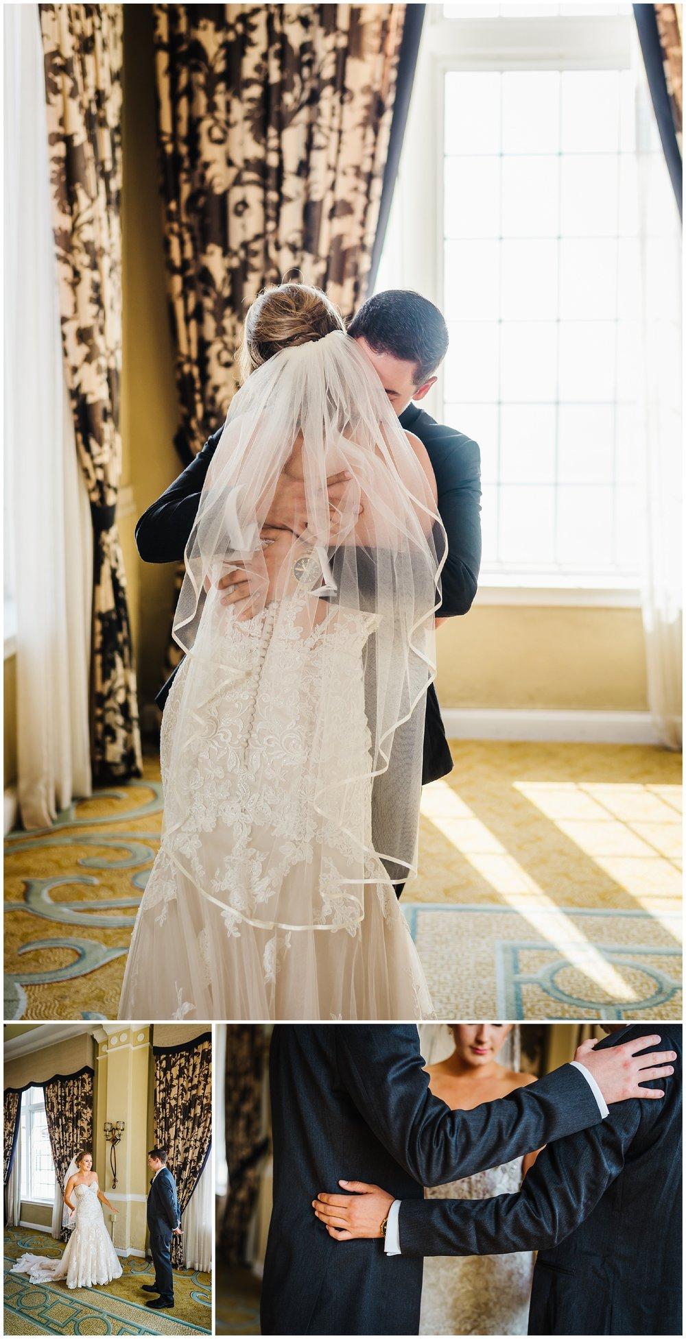 Tampa-wedding-photographer-bella-fleur-orchid-boquet-rsvb-events_0008.jpg