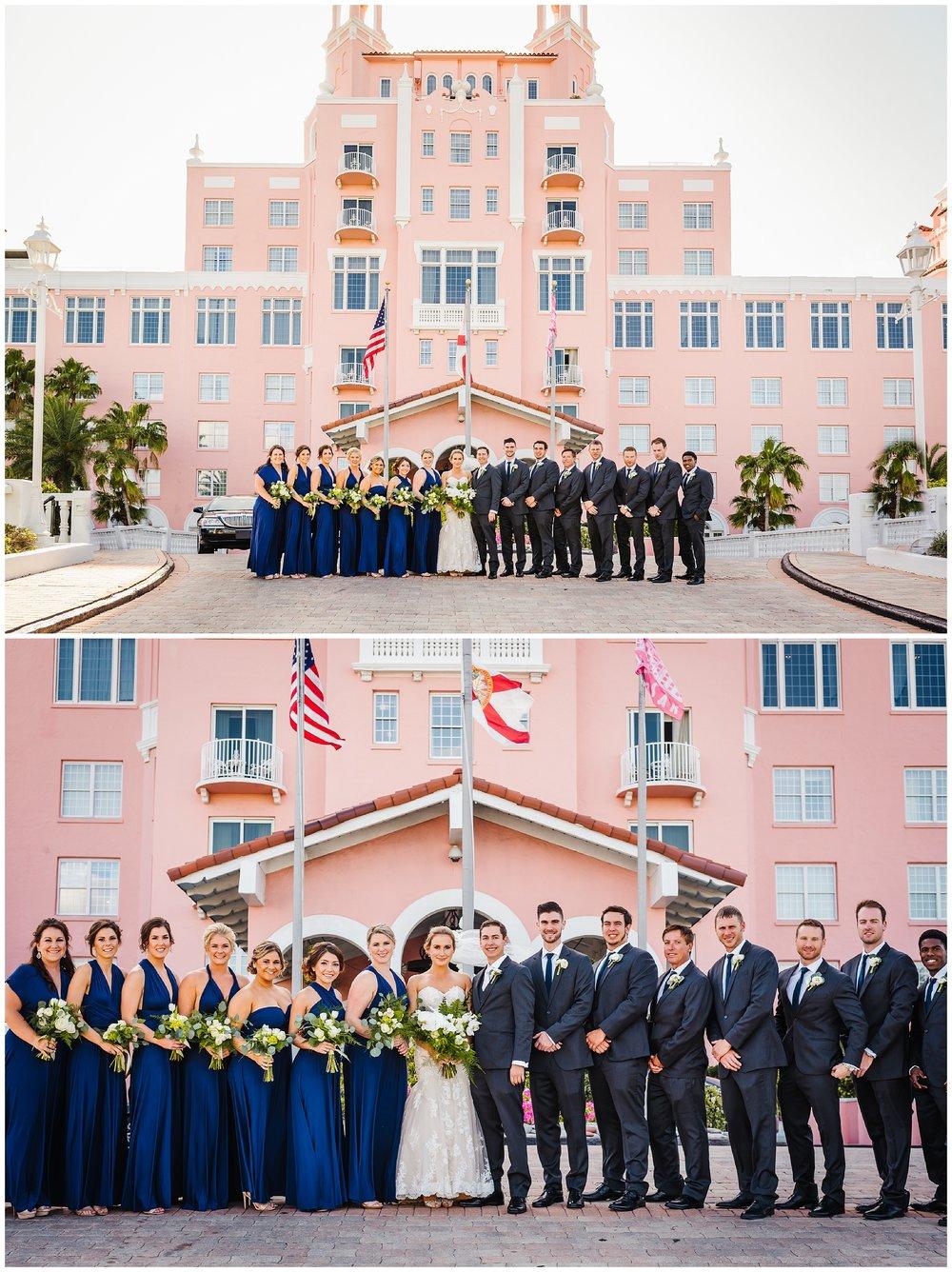 Tampa-wedding-photographer-bella-fleur-orchid-boquet-rsvb-events_0011.jpg