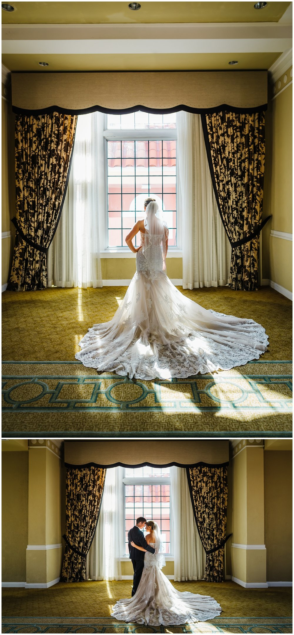 Tampa-wedding-photographer-bella-fleur-orchid-boquet-rsvb-events_0010.jpg