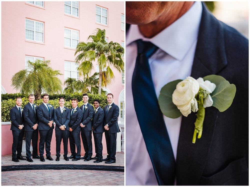 Tampa-wedding-photographer-bella-fleur-orchid-boquet-rsvb-events_0013.jpg