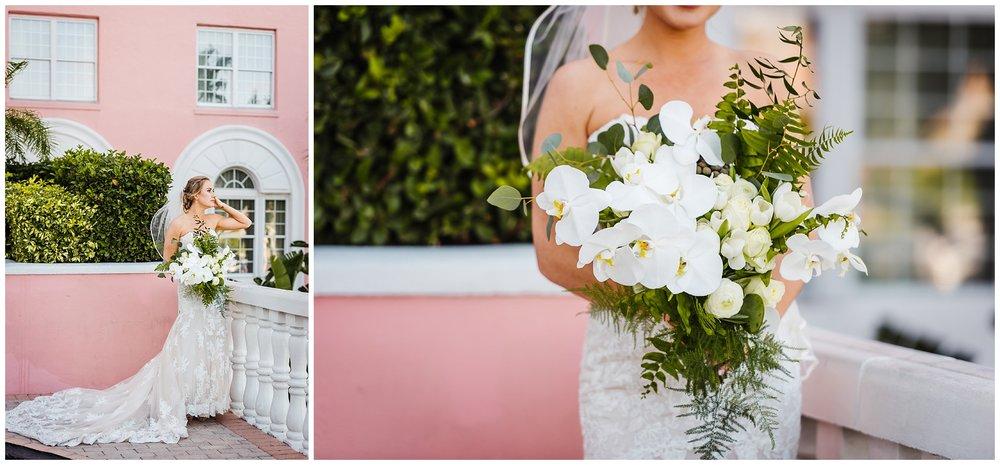 Tampa-wedding-photographer-bella-fleur-orchid-boquet-rsvb-events_0014.jpg