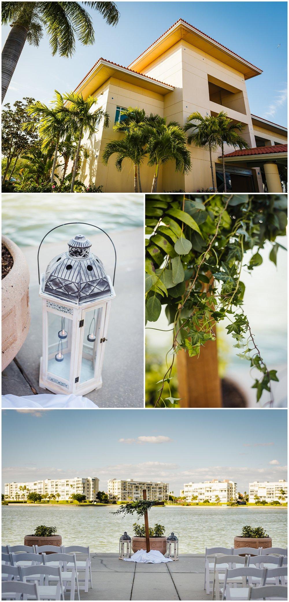 Tampa-wedding-photographer-bella-fleur-orchid-boquet-rsvb-events_0015.jpg