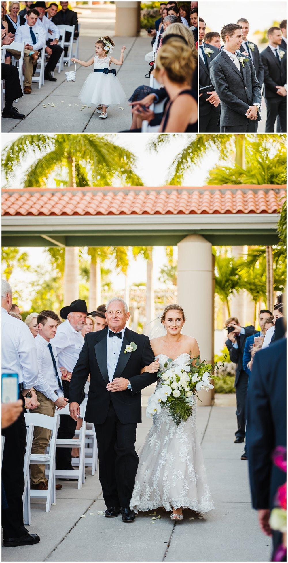 Tampa-wedding-photographer-bella-fleur-orchid-boquet-rsvb-events_0016.jpg