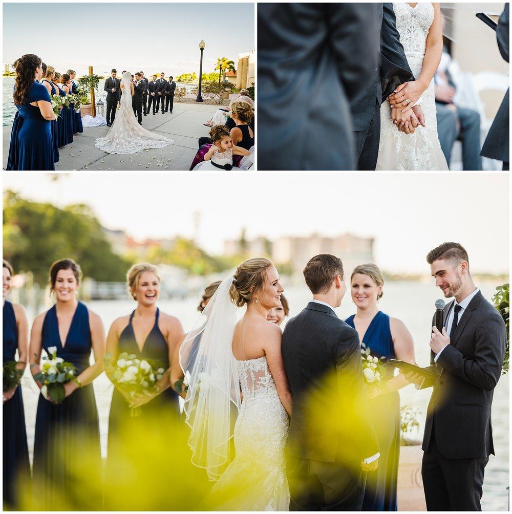 Tampa-wedding-photographer-bella-fleur-orchid-boquet-rsvb-events_0018.jpg