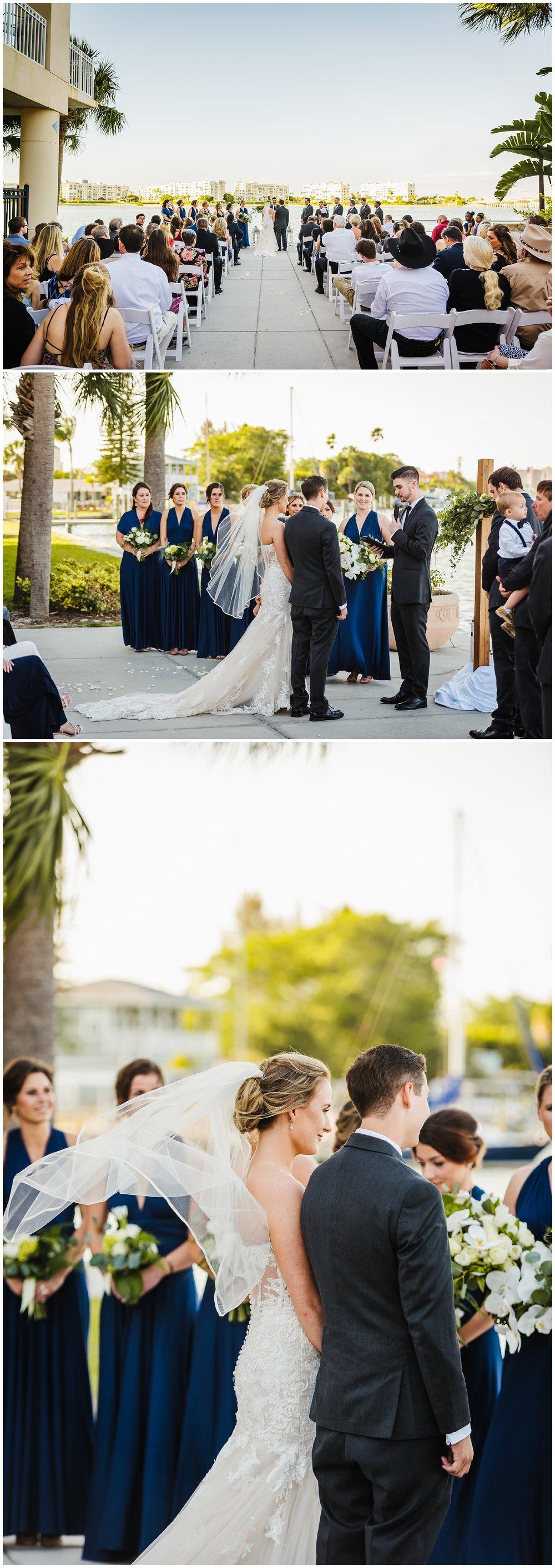 Tampa-wedding-photographer-bella-fleur-orchid-boquet-rsvb-events_0017.jpg