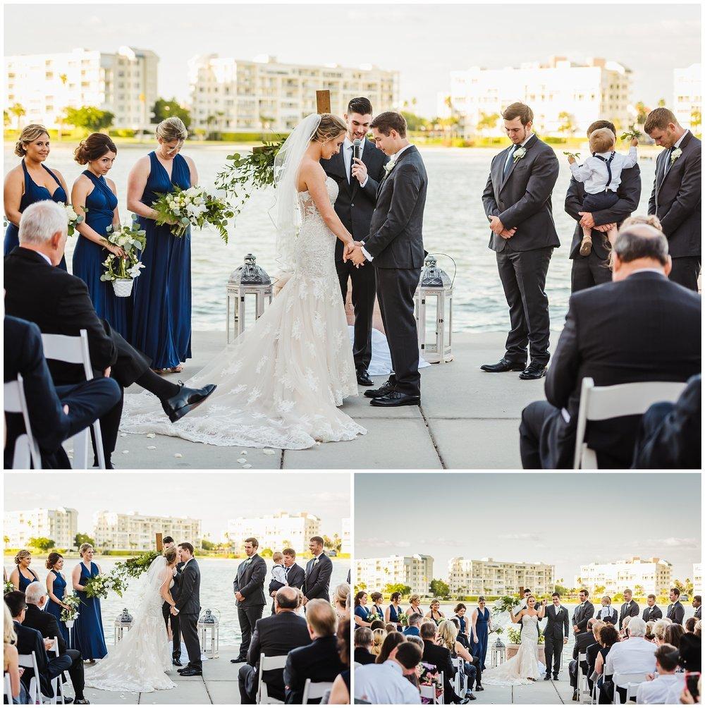 Tampa-wedding-photographer-bella-fleur-orchid-boquet-rsvb-events_0019.jpg