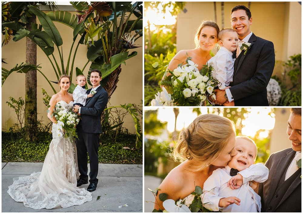 Tampa-wedding-photographer-bella-fleur-orchid-boquet-rsvb-events_0021.jpg