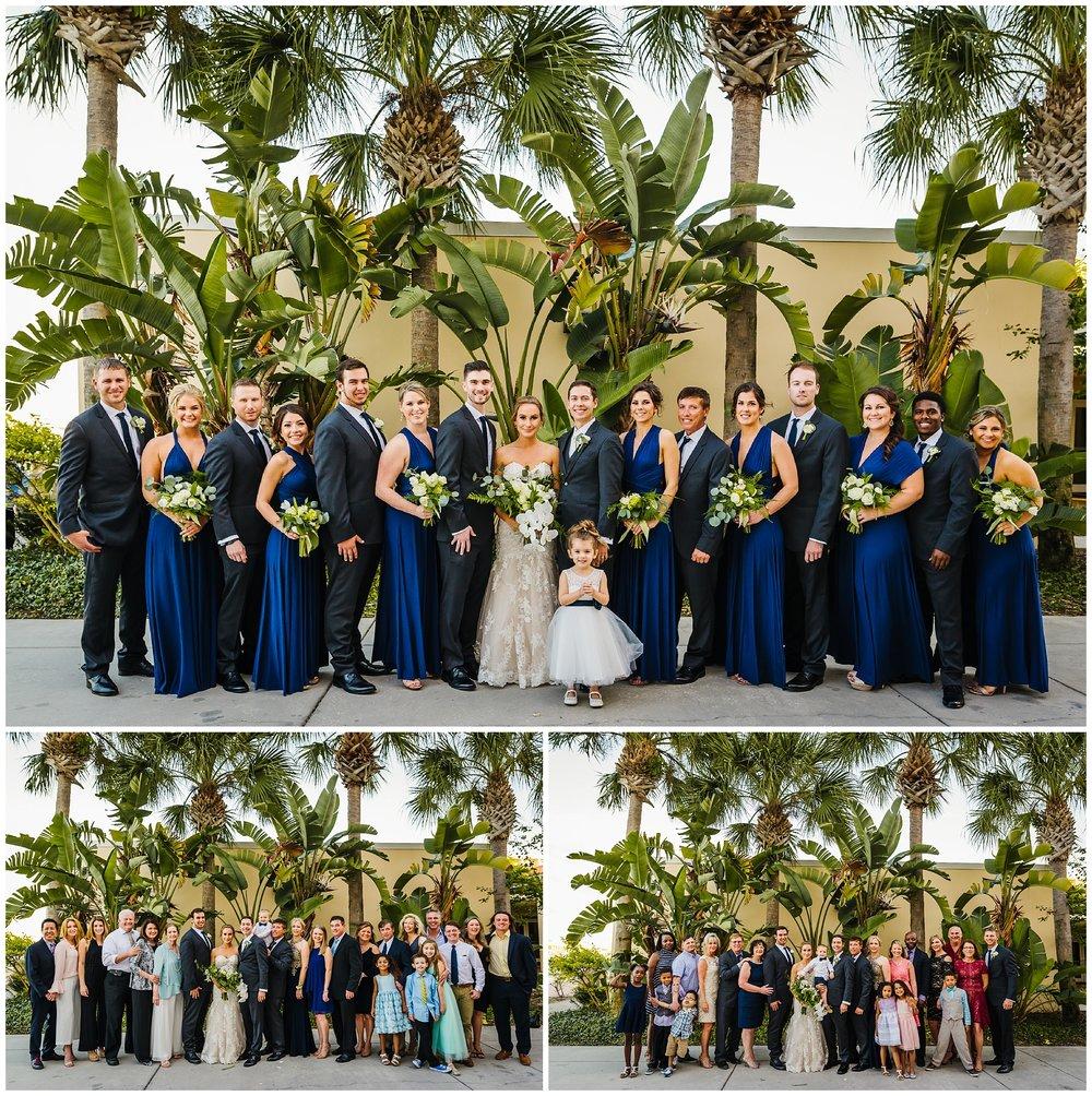 Tampa-wedding-photographer-bella-fleur-orchid-boquet-rsvb-events_0020.jpg