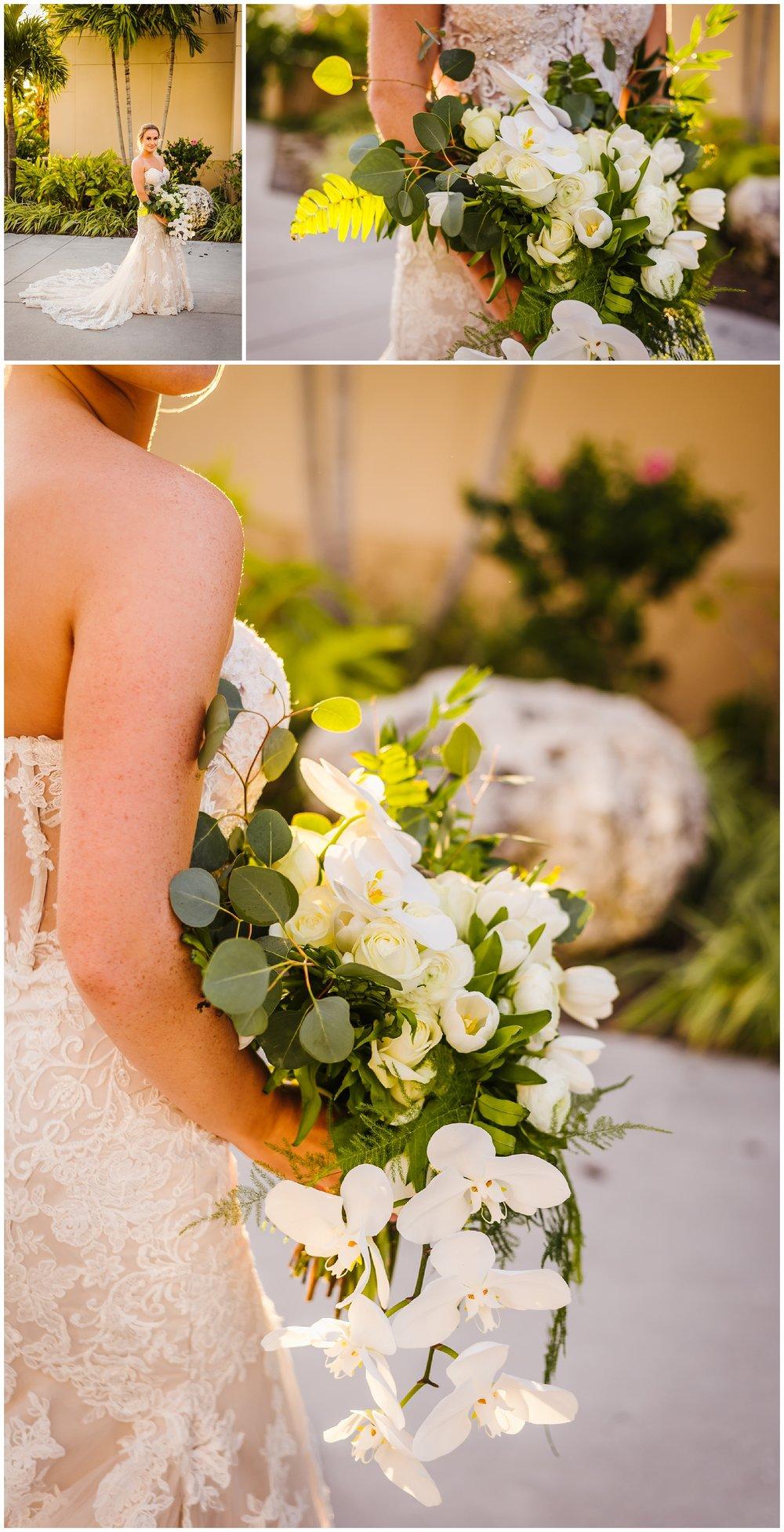 Tampa-wedding-photographer-bella-fleur-orchid-boquet-rsvb-events_0022.jpg