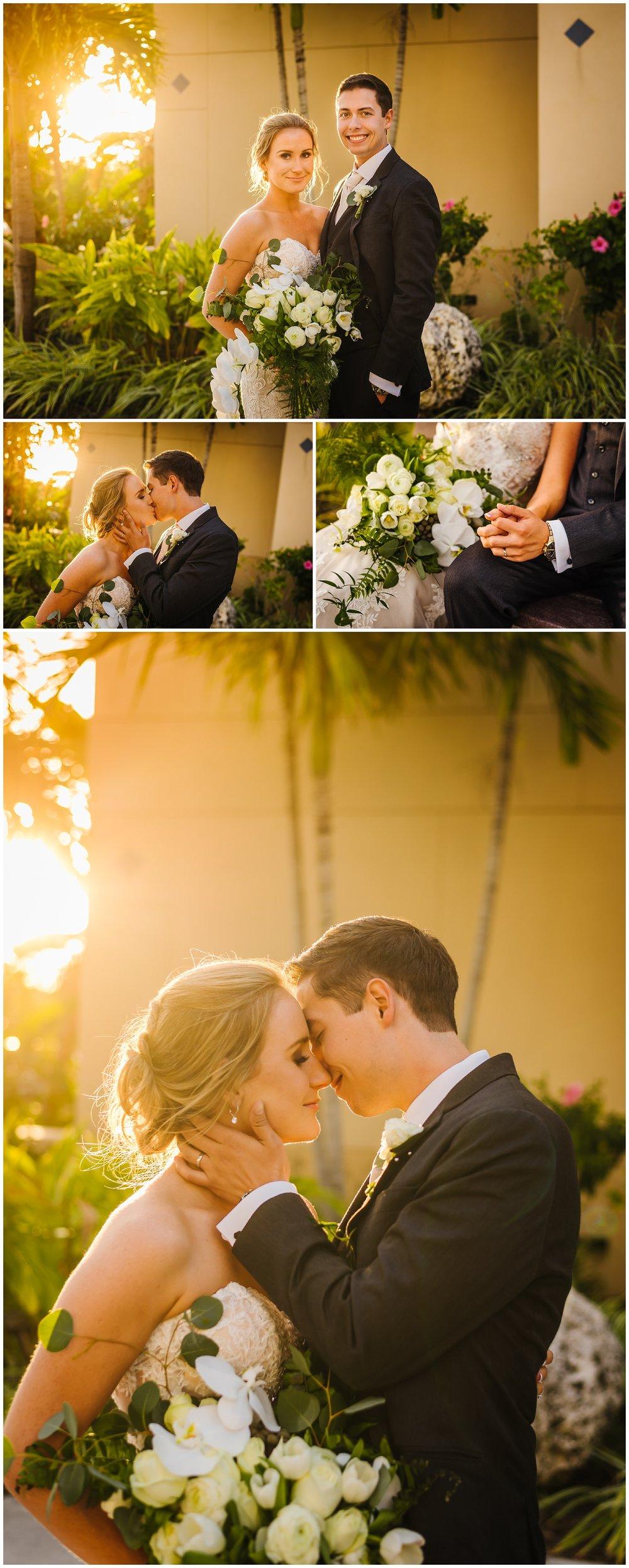 Tampa-wedding-photographer-bella-fleur-orchid-boquet-rsvb-events_0023.jpg