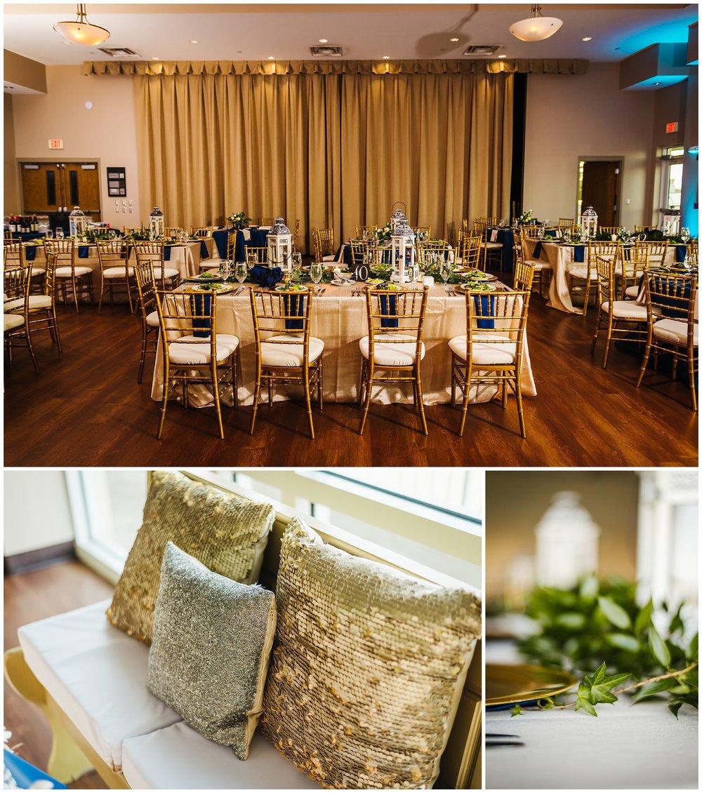 Tampa-wedding-photographer-bella-fleur-orchid-boquet-rsvb-events_0025.jpg