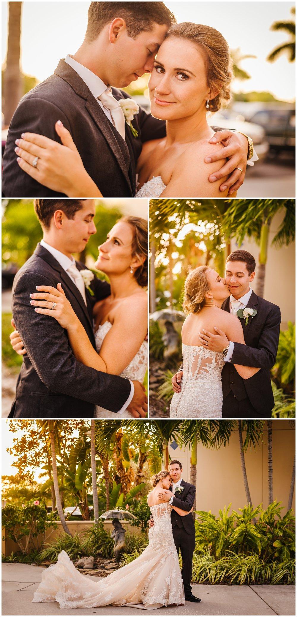 Tampa-wedding-photographer-bella-fleur-orchid-boquet-rsvb-events_0024.jpg