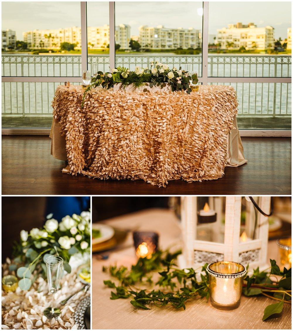 Tampa-wedding-photographer-bella-fleur-orchid-boquet-rsvb-events_0027.jpg