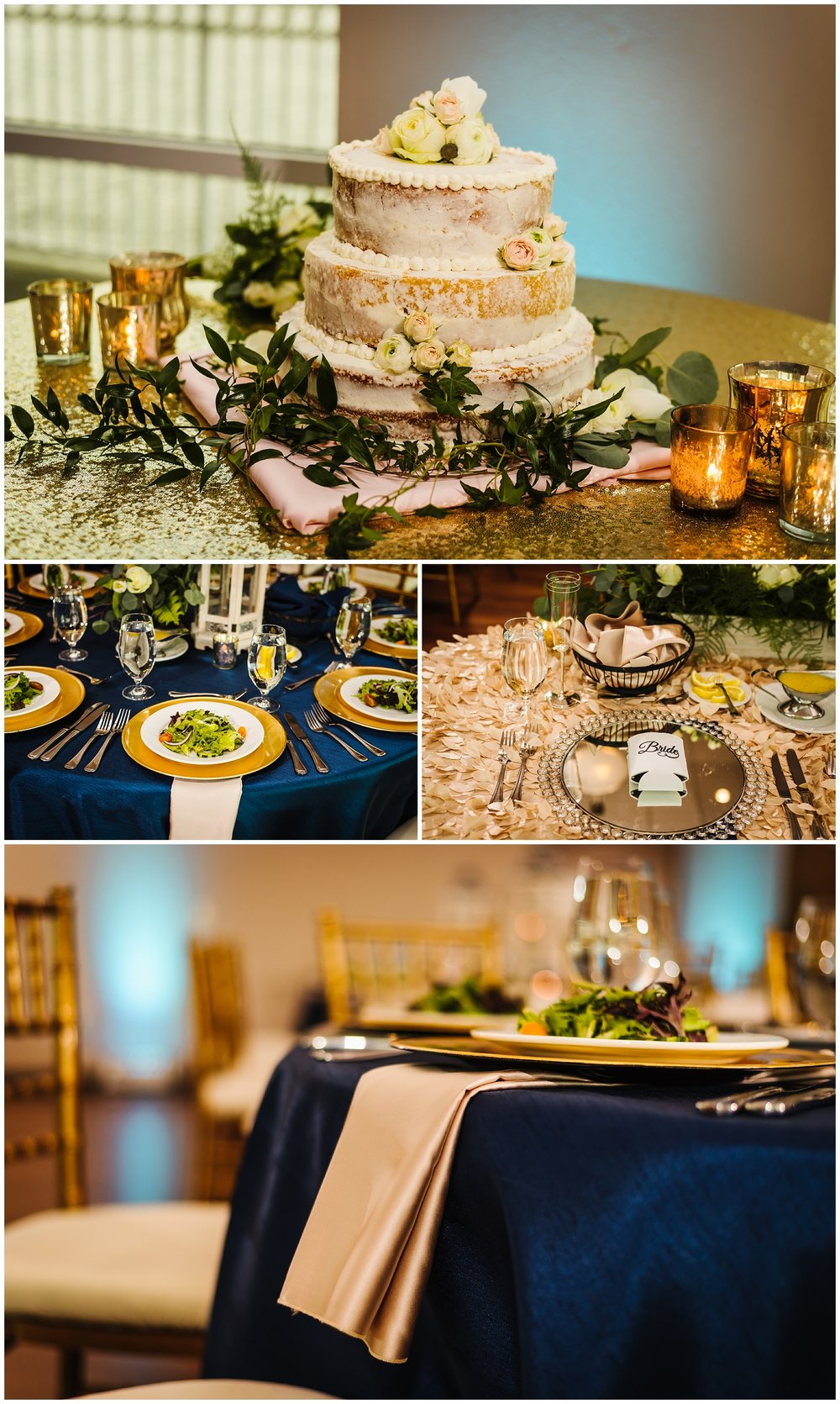 Tampa-wedding-photographer-bella-fleur-orchid-boquet-rsvb-events_0028.jpg
