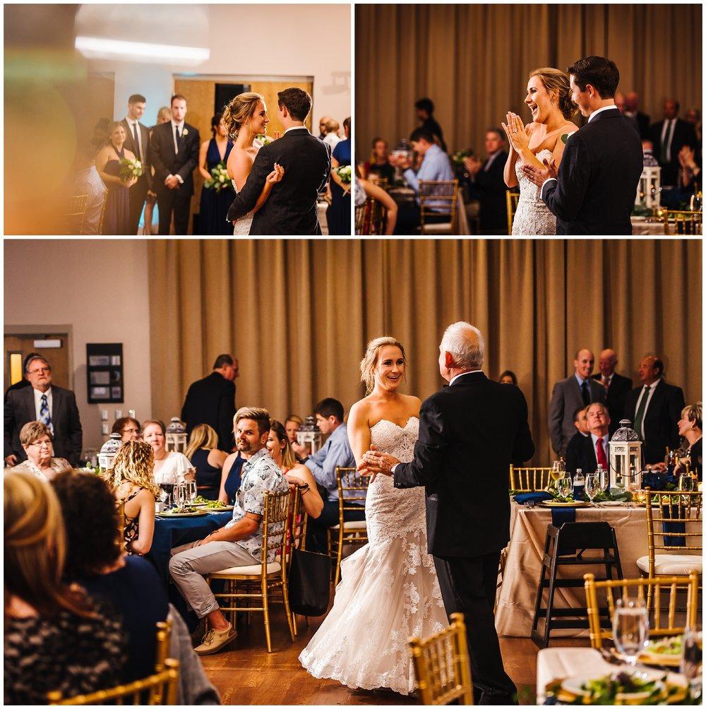 Tampa-wedding-photographer-bella-fleur-orchid-boquet-rsvb-events_0029.jpg