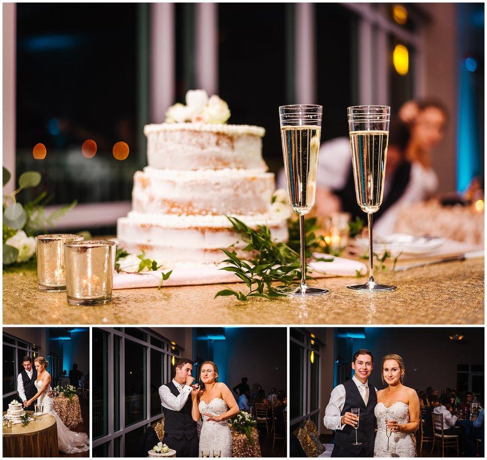 Tampa-wedding-photographer-bella-fleur-orchid-boquet-rsvb-events_0031.jpg