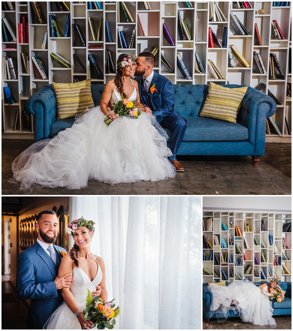 Tampa-wedding-photographer-vera-wang-flower-crown-post-card-inn_0016.jpg