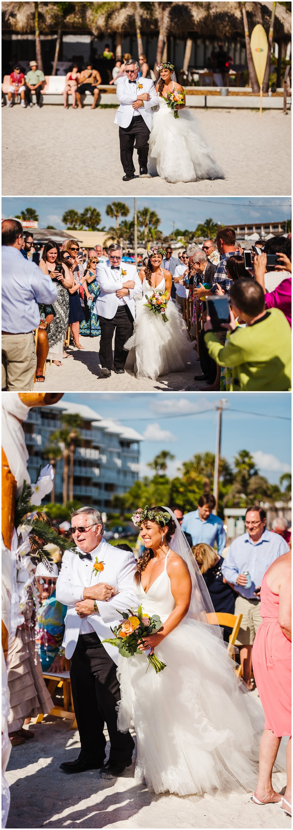 Tampa-wedding-photographer-vera-wang-flower-crown-post-card-inn_0020.jpg