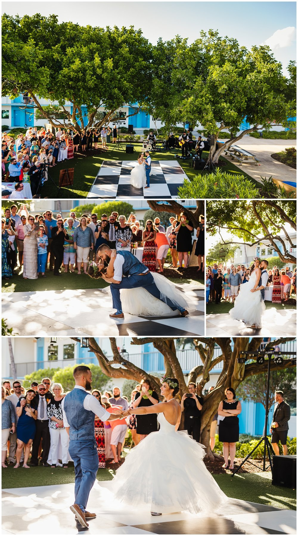 Tampa-wedding-photographer-vera-wang-flower-crown-post-card-inn_0030.jpg