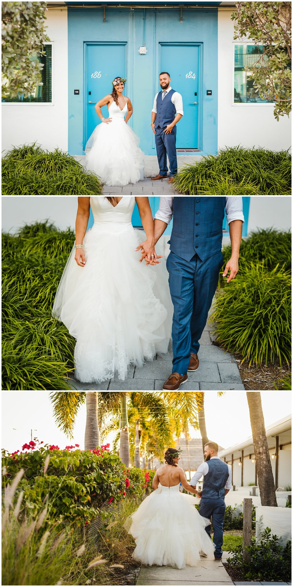 Tampa-wedding-photographer-vera-wang-flower-crown-post-card-inn_0033.jpg