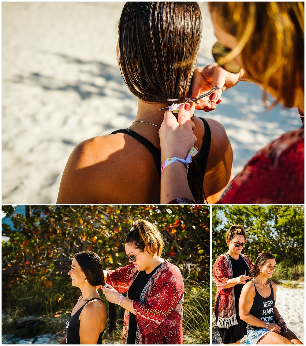 Tampa-wedding-photographer-locks-of-love-bride-hair-donation-cancer-awareness_0002.jpg