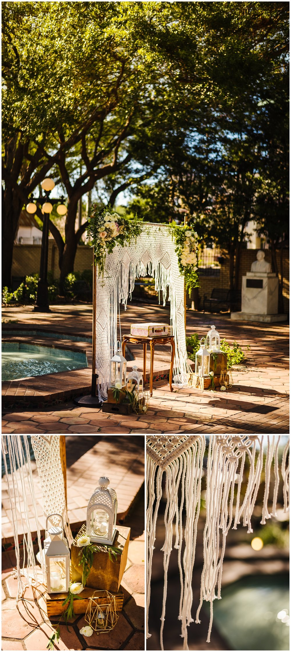 Tampa-wedding-photographer-ybor-garden-center-1930-grande-macrame-succulents_0016.jpg