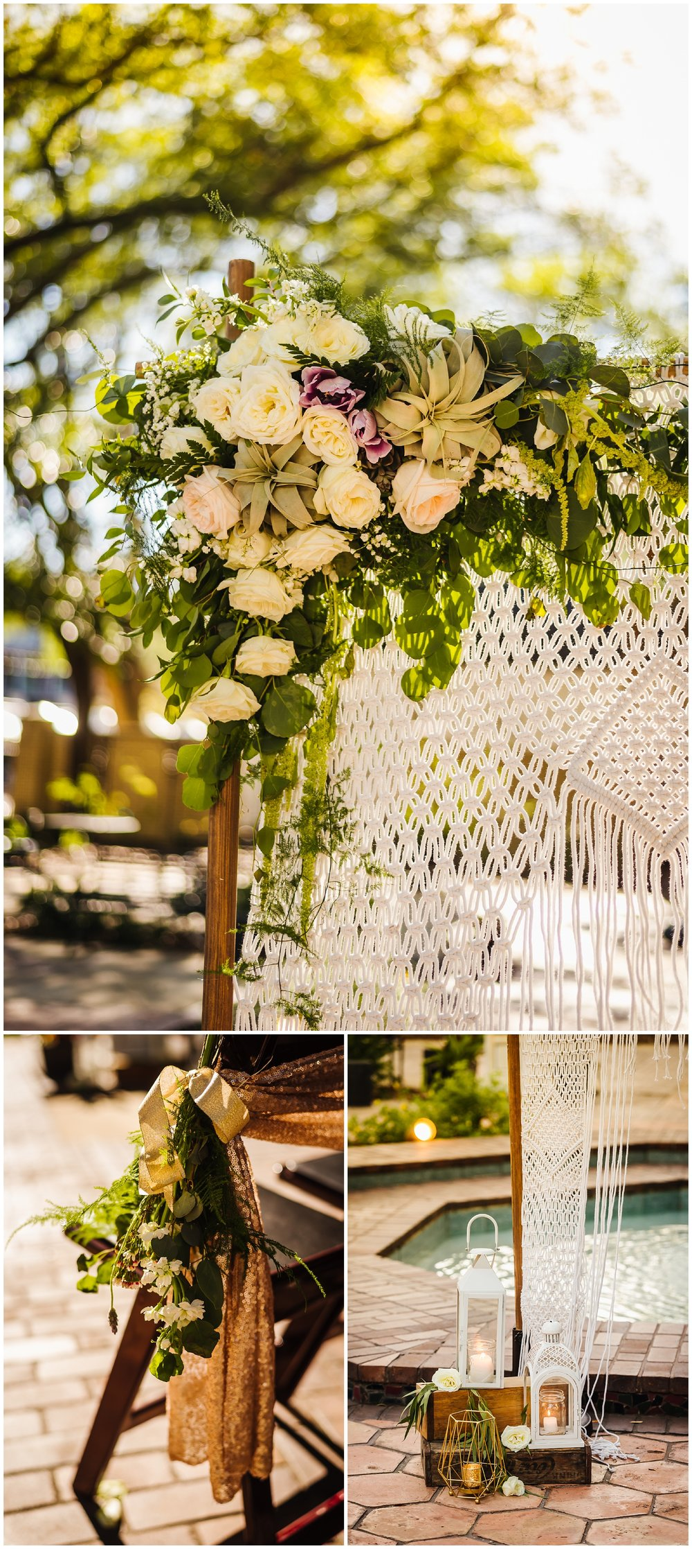 Tampa-wedding-photographer-ybor-garden-center-1930-grande-macrame-succulents_0017.jpg